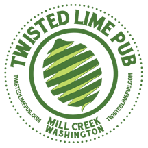 Twisted Lime Pub